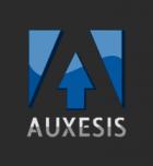 Auxesis Infotech Pvt. Ltd.