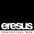 eresus