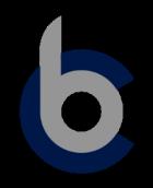 b-connect GmbH
