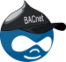 BACnet Interest Group - Drupal