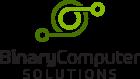 Binary Computer Solutions, Inc