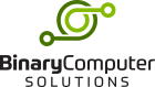 Binary Computer Solutions, Inc
