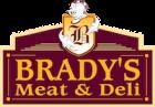 Brady's Meat & Deli