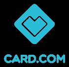 CARD.com