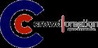 crowd-creation GmbH
