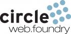 Circle Web Foundry