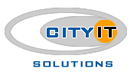 CityIT Solutions Private Limited