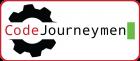 Code Journeymen