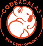 Code Koalas