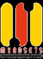 Myndsets Software Services Pvt. Ltd.