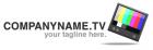CompanyName.TV, LLC