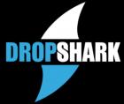 DropShark