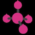 Drupal Atomic Alliance