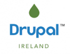 Drupal Ireland Association