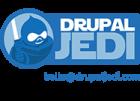 DrupalJedi
