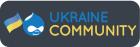 Drupal Ukraine Community