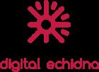 Digital Echidna