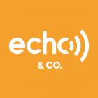 Echo & Co.