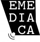emedia.ca