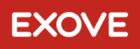 Exove Ltd