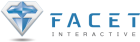 Facet Interactive LLC