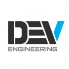 devEngineering Inc