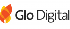 Glo Digital