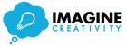 Imagine Creativity