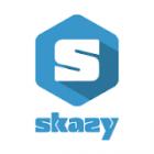 Skazy SCSI