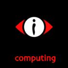 iseek computing
