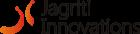 Jagriti Innovations