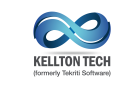 Kellton Tech Solutions Ltd