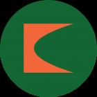 Kendraio