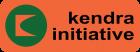 Kendra Initiative