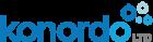 Konordo Limited