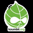 Koumbit.org