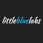 Little Blue Labs