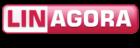 Linagora