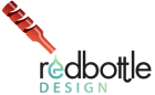 RedBottle Design, LLC