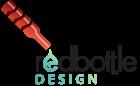 RedBottle Design, LLC