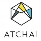 Atchai Digital