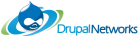 Drupal Networks