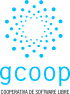 gcoop