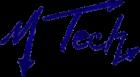 MTech, LLC