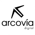 Arcovía Digital