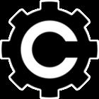 Cooper Webdesign