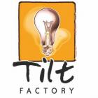 Tilt Factory