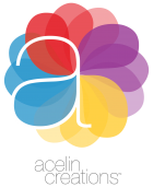 Acelin Creations