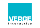 Verge Interactive Inc.