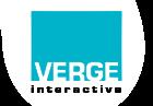 Verge Interactive Inc.